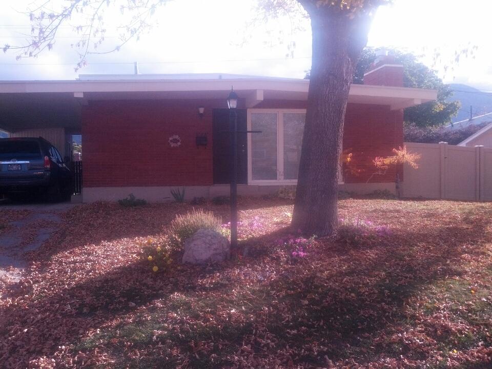 Kaysville, UT - furnace check up