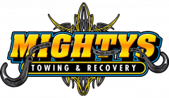 Mighty's Towing & Recovery Inc.