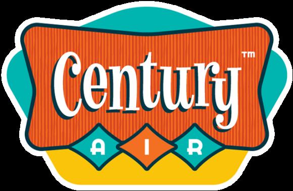 Century Air, Inc.
