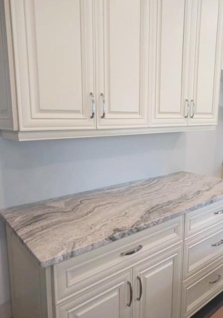 Richmond Va Granite Countertops And Cabinets Panda