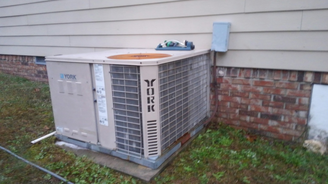 york gas package units. ac maintenance, york gas package unit, air conditioner tune up. units
