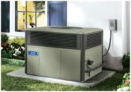 Cleveland, TN - AC maintenance, American standard heat pump and air conditioner tune up.