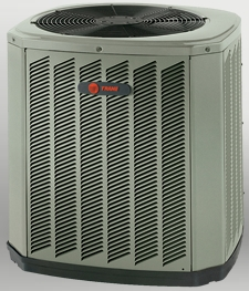 Collegedale, TN - AC Maintenance, Trane ac tune up, heat pump and air conditioner