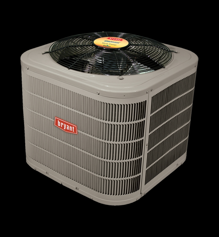 Collegedale, TN - Ac maintenance, Bryant sir conditioner and heat pump tune up