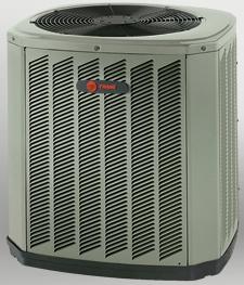 Cleveland, TN - AC maintenance, Goodman air conditioner and heat pump tune up.