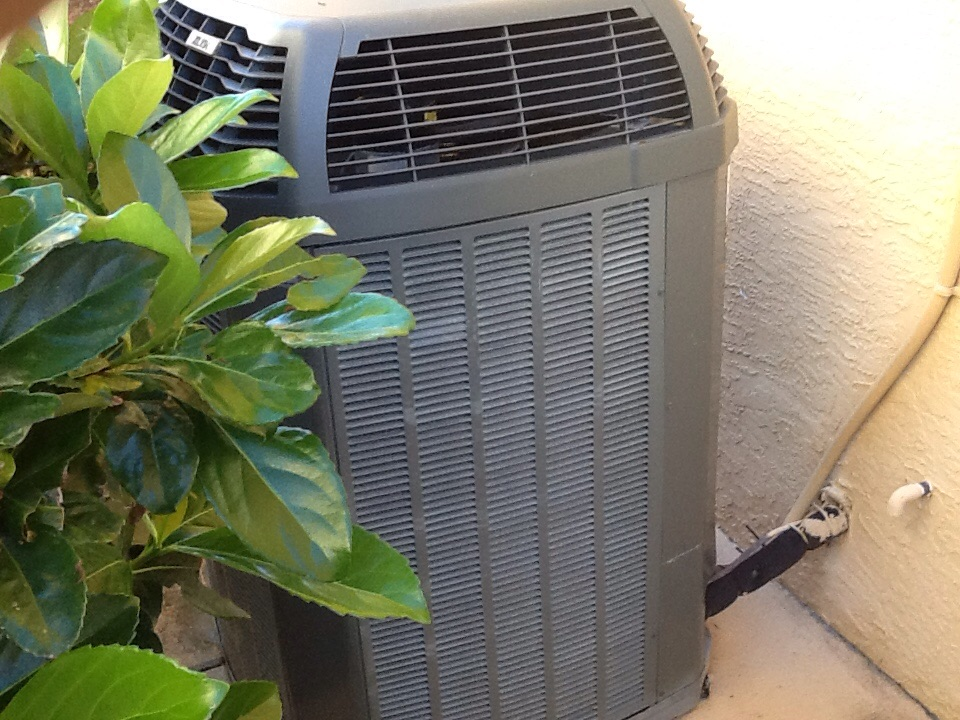 Air Conditioning Repair Cape Coral Fl Autos Post