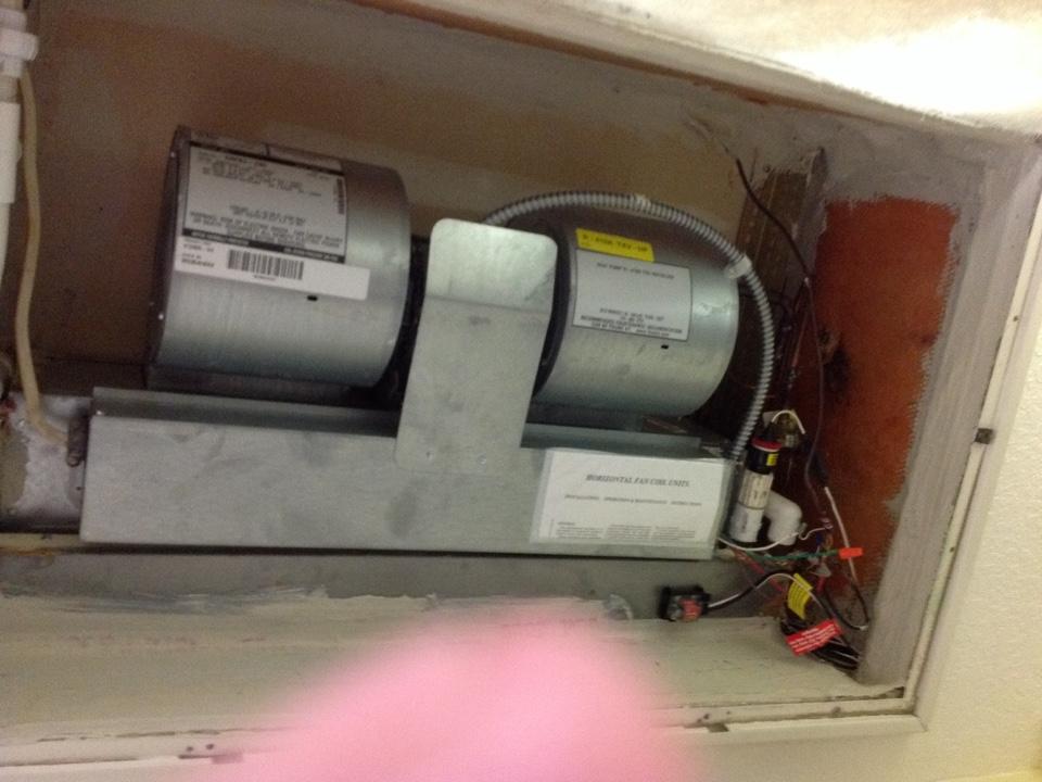 Air Conditioning And Air Conditioner Repair In Estero Fl