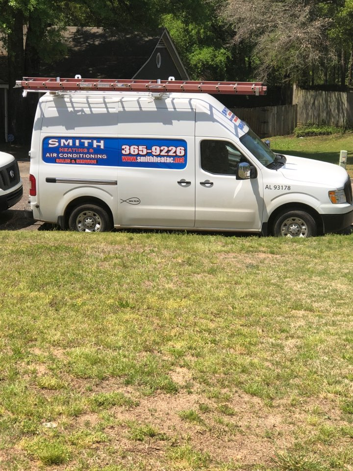 Prattville, AL - New unit install, call for free estimates on unit replacement. We service most brands