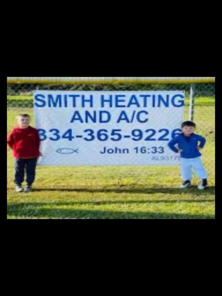 Service, estimates, installs, air conditioning