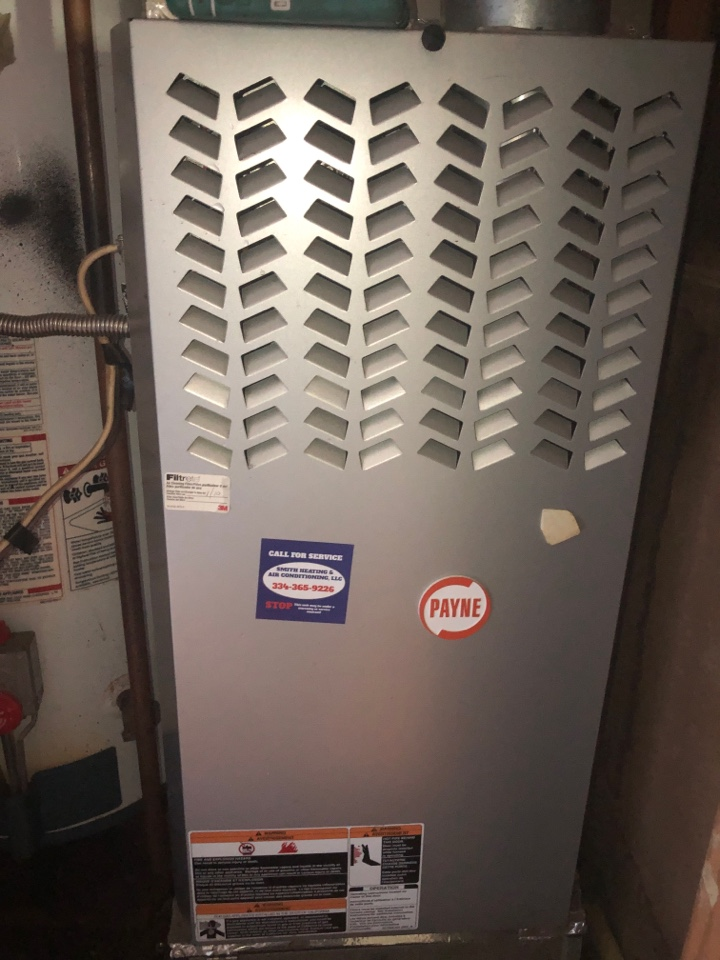 Air conditioning service. Freon, maintenance, sales, estimate