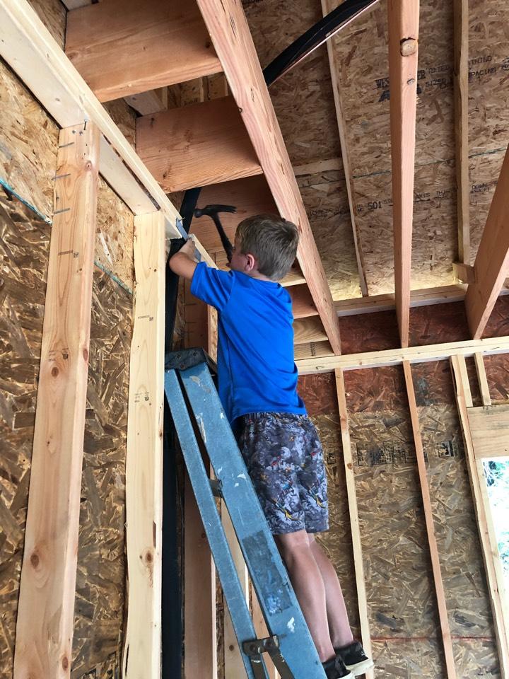 Prattville, AL - Family Business sales service installation estimates