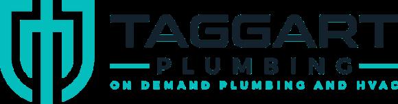 Taggart Plumbing LLC