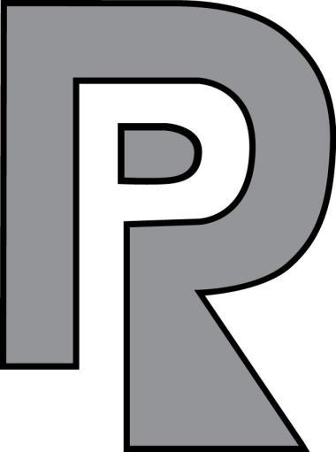 Restoration Pro, Inc