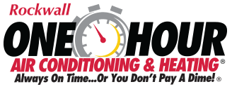 Garland, TX - Thank you for choosing One Hour Air Conditioning & Heating for New HVAC needs.