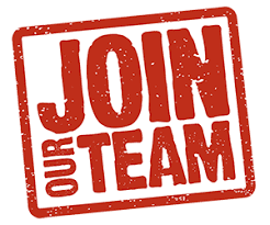 Help Wanted:  Looking for experienced handyman/carpenter.  Tools and vehicle preferred.