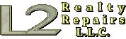 L2 Realty Repairs LLC