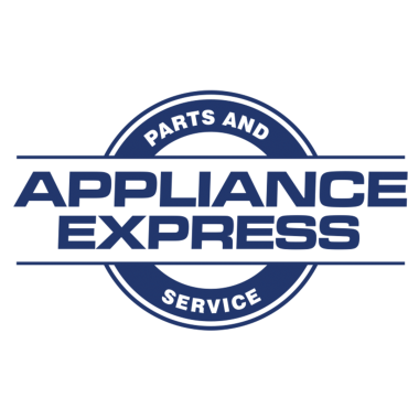 Service History 71 - Appliance Express