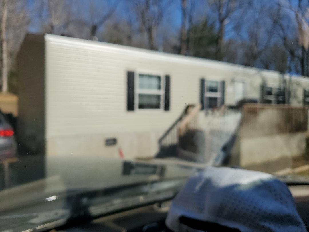 Fairview, NC - New roof estimate.  Gaf Timberline HD.Master Elite. Shingle Master. Golden pledge warranty.