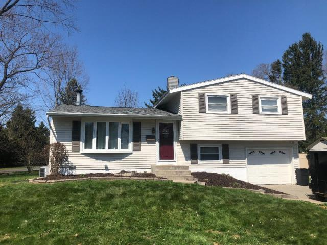 Clay, NY - Complete GAF System Plus Roof Replacement using Timberline HDZ Shingles in Pewter  Liverpool NY Roofing Company