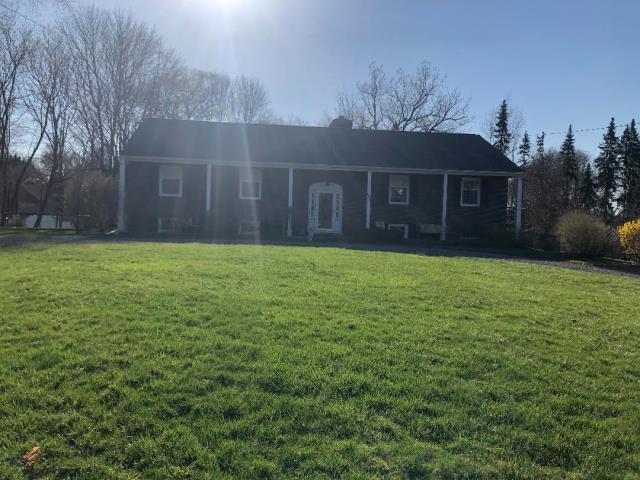 DeWitt, NY - Estimate for a new GAF System Plus roof Fayetteville NY Roofing Company