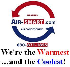 Air-Smart, Inc