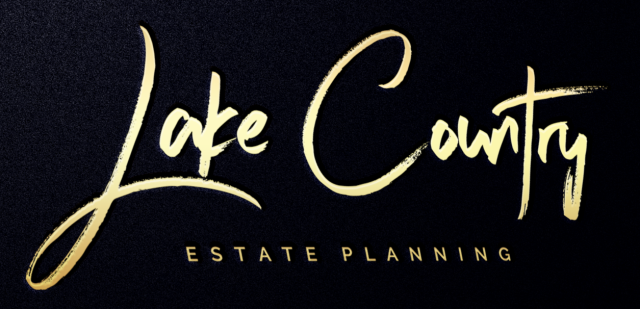 Greensboro, GA - Create Living Trust Estate Plan to protect family from probate complications and ensure adult children have access to Trust assets immediately when needed.