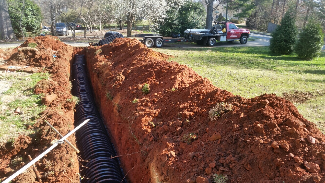 Image Result For Plumber Canton Ga