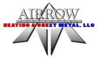 Airrow Heating & Sheet Metal