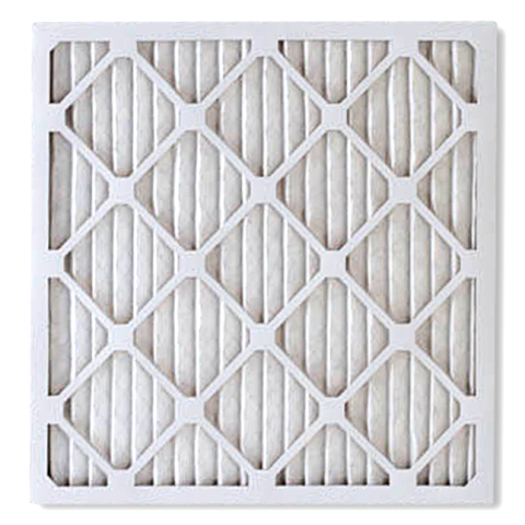 Austin, TX - hvac service Austin. There is an extremely dirty filter and heat transfer media coil. I tested the pressures and found them to be ok. Replace filter. Will need to return to clean the coil. System is cooling.