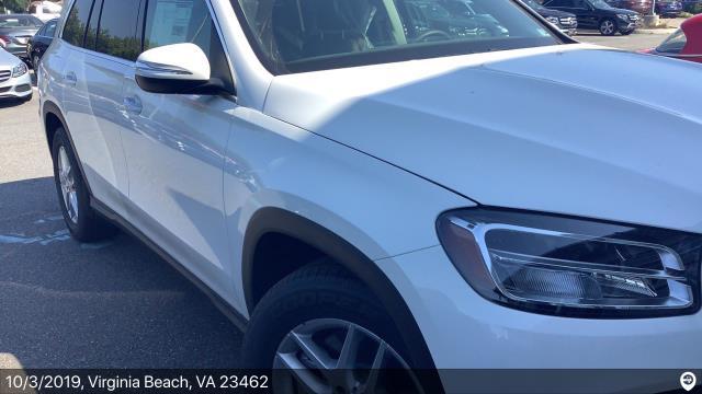 Virginia Beach, VA - Shipped a vehicle from Virginia Beach, VA to Charlotte, NC