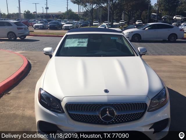 Colorado Springs, CO - Shipped a car from Colorado Springs, CO to Houston, TX
