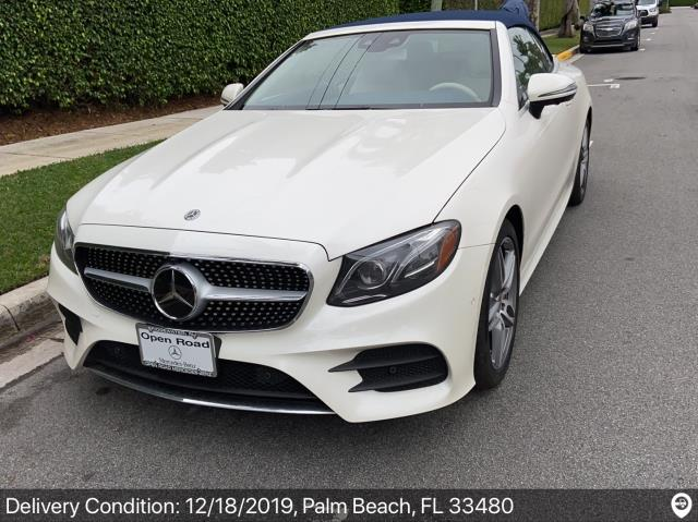 Palm Beach, FL - Transported a car from Bridgewater, NJ to Palm Beach, FL