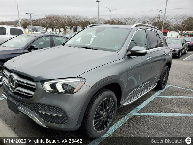 Virginia Beach, VA - Shipped a vehicle from Virginia Beach, VA to Roslyn, NY
