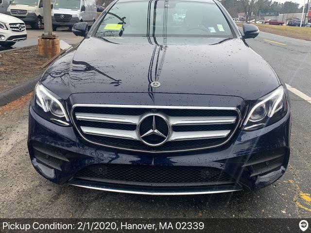 Hanover, MA - Shipped a car from Hanover, MA to Vienna, VA