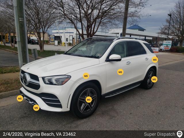 Virginia Beach, VA - Shipped a vehicle from Virginia Beach, VA to Delray Beach, FL