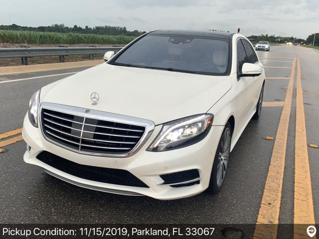 Virginia Beach, VA - Transported a car from Parkland, FL to Virginia Beach, VA