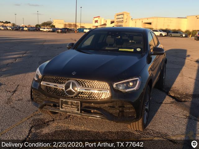 Westminster, CO - Shipped a vehicle from Westminster, CO to Port Arthur, TX