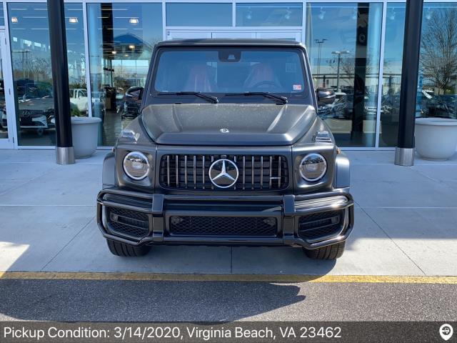 Virginia Beach, VA - Shipped a vehicle from Virginia Beach, VA to Danville, CA