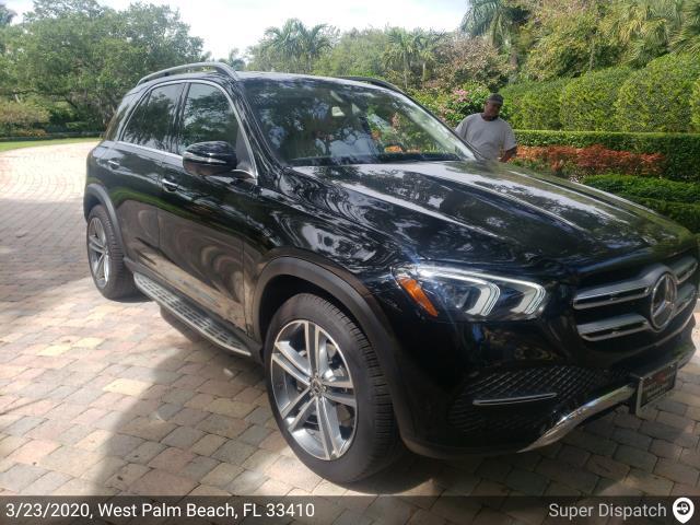 Riviera Beach, FL - Transported a vehicle from Seneca, SC to Palm Beach Gardens, FL