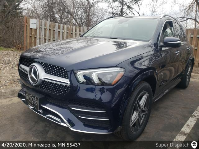 Bloomington, MN - Shipped a vehicle from Bloomington, MN to Centerville, OH