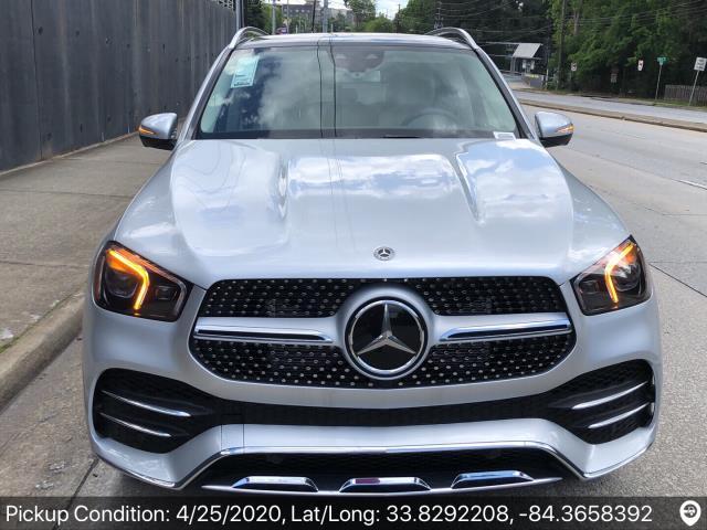 Atlanta, GA - Shipped a vehicle from Atlanta, GA to Naples, FL