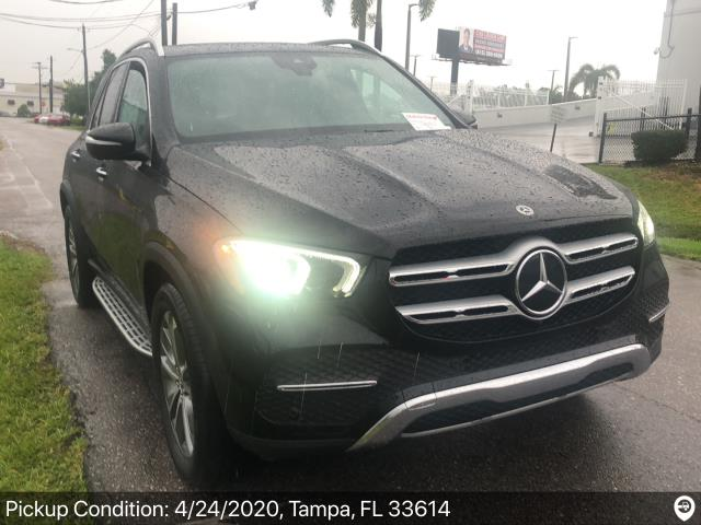 Tampa, FL - Shipped a vehicle from Tampa, FL to Greensboro, NC