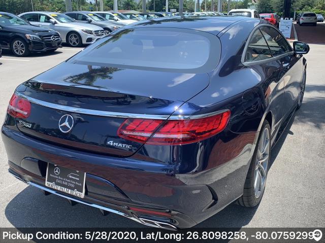 North Palm Beach, FL - Shipped a car from North Palm Beach, FL to Houston, TX