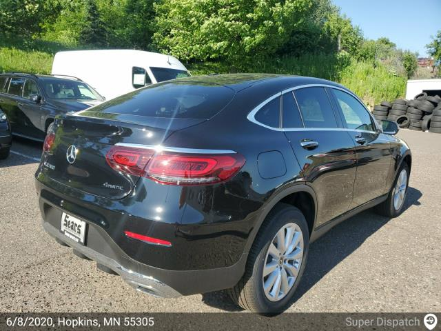 Minnetonka, MN - Shipped a vehicle from Minnetonka, MN to Houston, TX