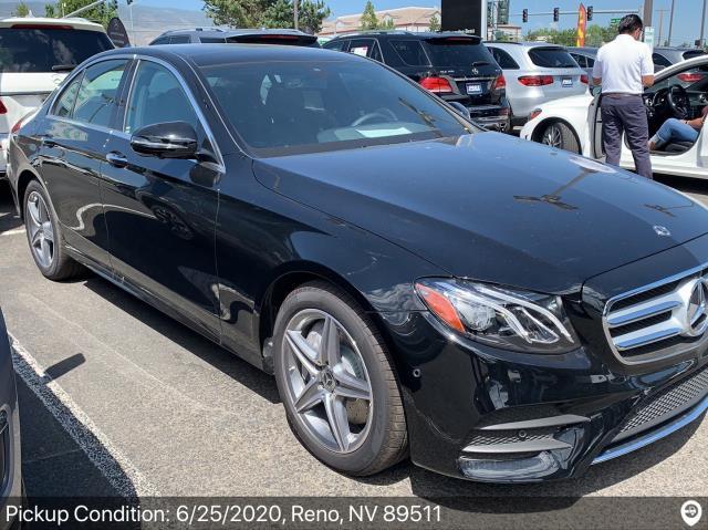 Reno, NV - Shipped a car from Reno, NV to Davenport, IA