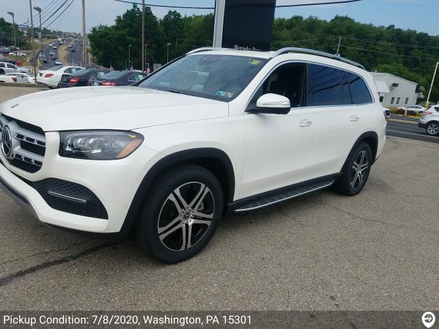 Washington, PA - Shipped a vehicle from Washington, PA to Virginia Beach, VA