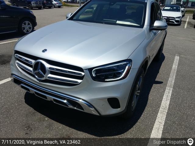 Virginia Beach, VA - Transported a vehicle from Sylvania, OH to Virginia Beach, VA