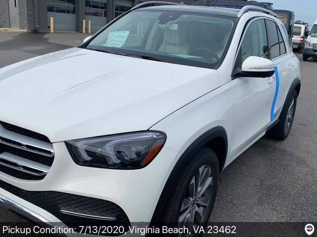 Virginia Beach, VA - Shipped a vehicle from Virginia Beach, VA to Alpharetta, GA