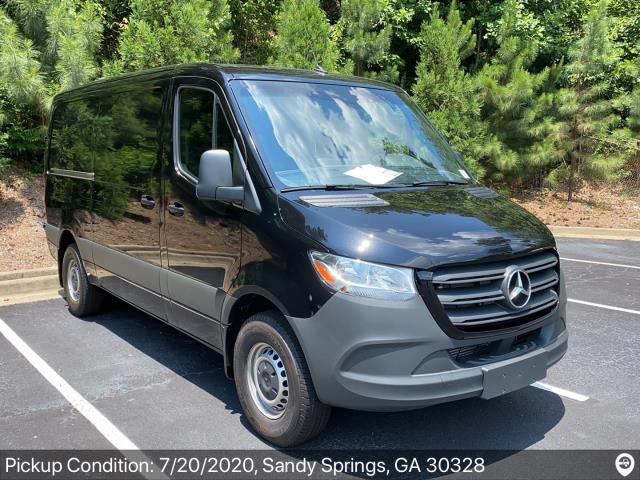 Atlanta, GA - Shipped a vehicle from Atlanta, GA to Lakeland, FL