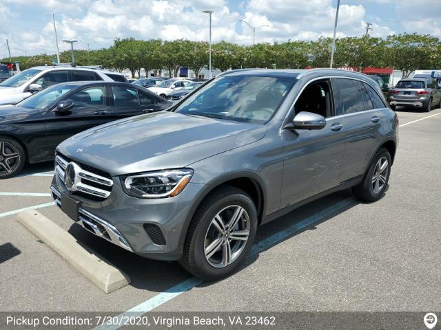 Virginia Beach, VA - Shipped a vehicle from Virginia Beach, VA to Westwood, MA